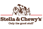 stella and chewys freeze dried pet food