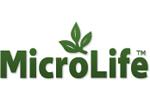 organic fertilzer