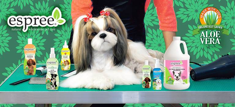 espree-natural-pet-care-products