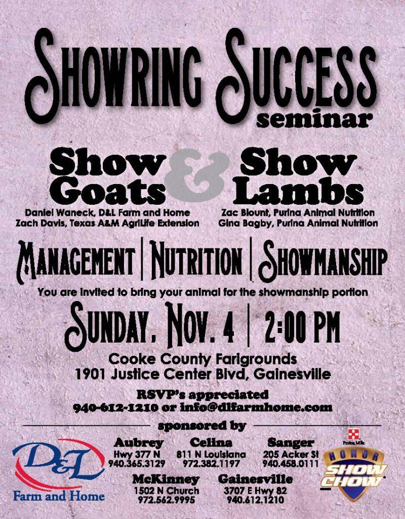 lamb-goat-showmanship-seminar